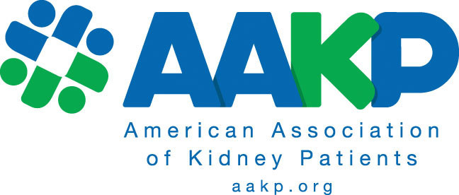 Kidney Patients And Docs Ask Congress To Expand Kidney R & D Plus Telehealth flexibilities