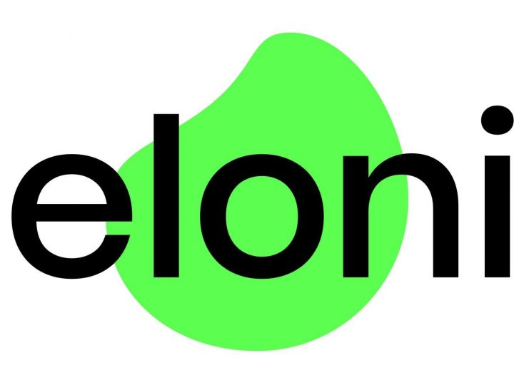 Celonis Commits to the Future of Business Execution with the Launch of Celonis Labs