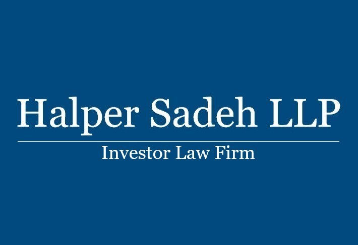 SHAREHOLDER INVESTIGATION: Halper Sadeh LLP Investigates GTS, HRC, JMP, BCML, FMO; Shareholders are Encouraged to Contact the Firm