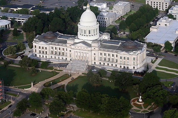 Governor delays call for session on tax cut plan