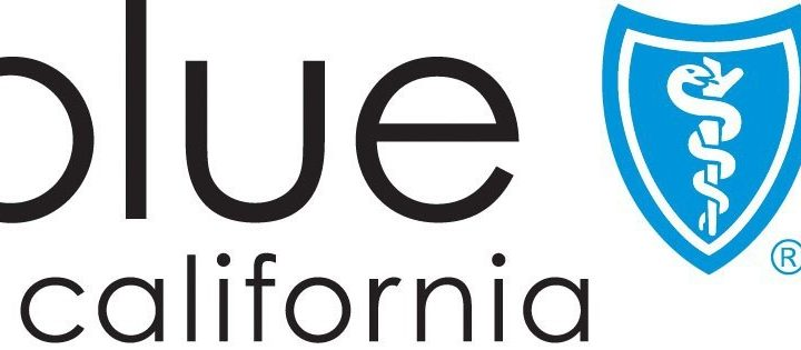 Blue Shield of California Provides $1 Million to Support Youth Mental Health Services Across California Education System