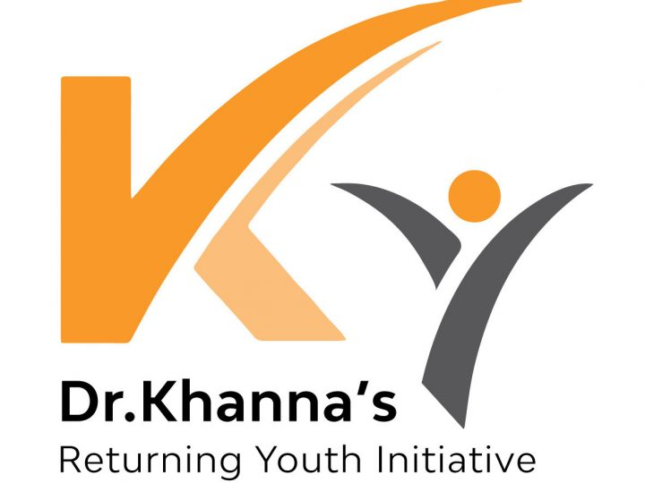 Dr. Surajit Khanna Organizes a National Solution to the Youth Pandemic of Homelessness