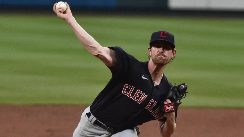 Cubs hire Carter Hawkins with decade-long pitching failures in mind