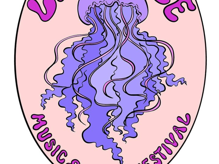 Release Yourself! New music festival time to 'hug freely, dance freely'