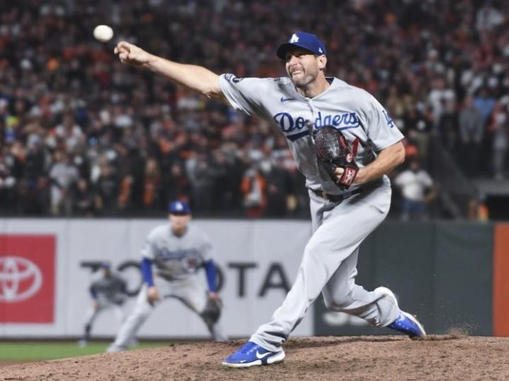 Dodgers vs. Braves: Everything you need to know about the NLCS