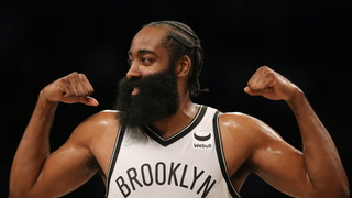 Are the Nets or Lakers the only favorites to win the NBA title?   What Are The Odds?