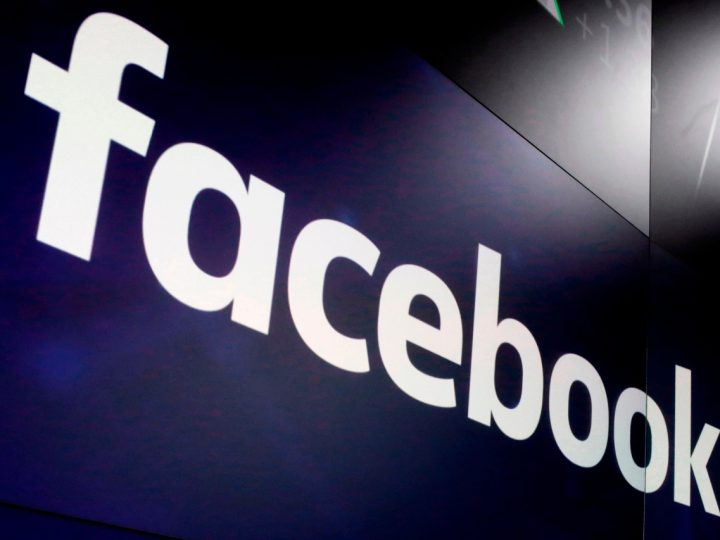 Facebook down: Instagram, WhatsApp also experiencing outages