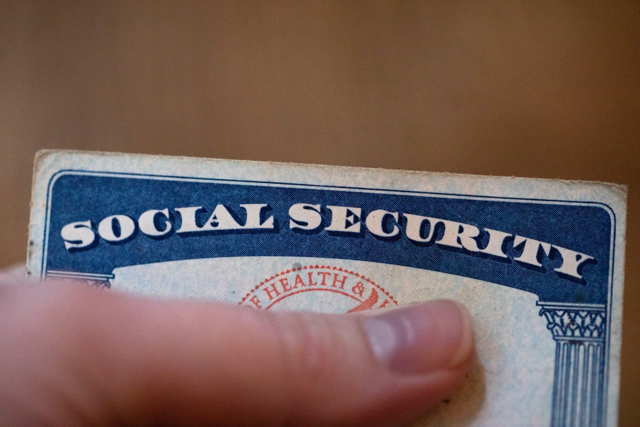 Social Security increase: More cash on the way for seniors