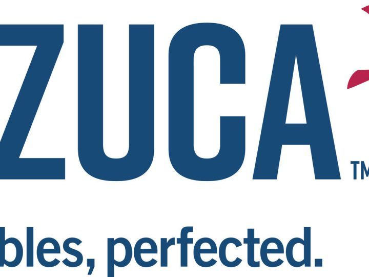 """Azuca Introduces Breakthrough Innovation for Infused Chocolate: """"Azuca Chocolate Activator™"""" Powered by TiME INFUSION™"""