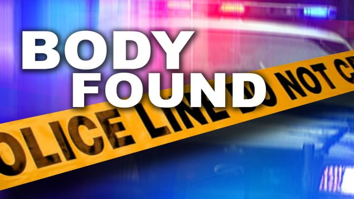 State police investigating Warren man's death as homicide after body found on roadside
