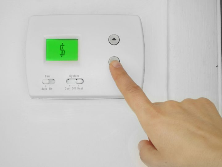 Grab a sweater: Heating bills to jump as colder winter looms