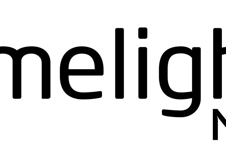 Limelight Networks to Report Third Quarter 2021 Financial Results on November 4, 2021
