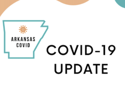 Coronavirus today: Hospitalized number continues to drop