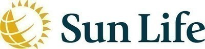 Sun Life appoints Helen Mallovy Hicks and Marie-Lucie Morin to Board of Directors
