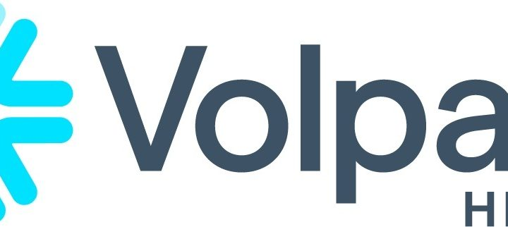 Volpara Health reaches new milestone with 200 peer-reviewed papers