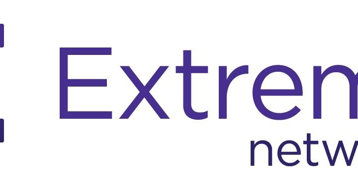 Extreme Networks Schedules First Quarter Fiscal 2022 Financial Results Conference Call