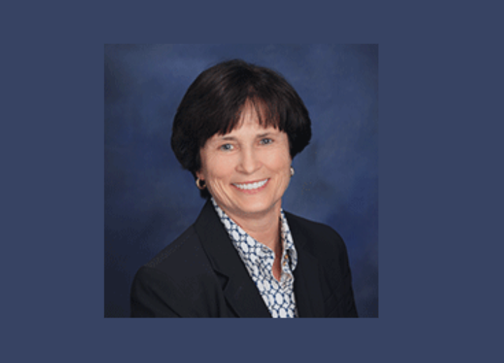 Park Hill Superintendent Dr. Jeanette Cowherd announces she will not extend her contract